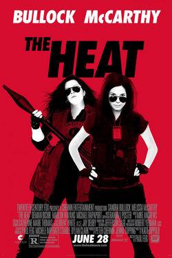 heat_poster