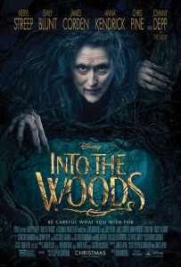 Into-the-Woods-2014-poster